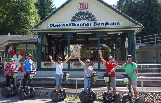 segway-panorama-tour-mellenbach-glasbach-fun