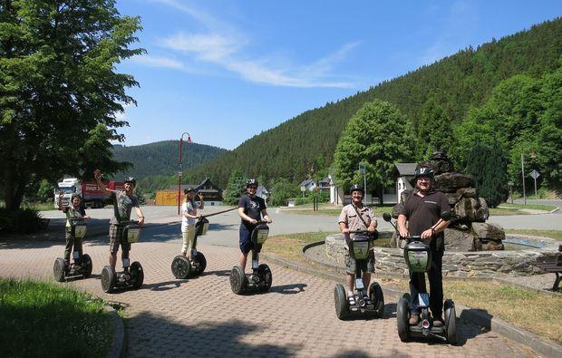 segway-panorama-tour-mellenbach-glasbach-outdoor