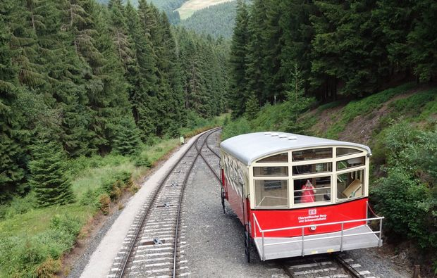 segway-panorama-tour-unterweissbach-bahn