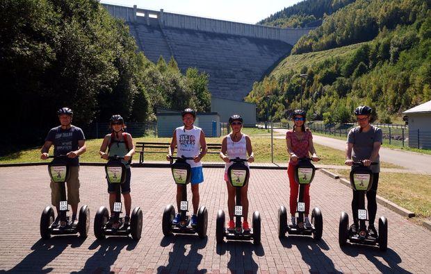 segway-panorama-tour-unterweissbach-bg4