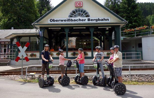 segway-panorama-tour-unterweissbach-bg7