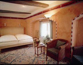 Romantikwochenende (Little Romance für Zwei) Bad Salzuflen Hotel Arminius