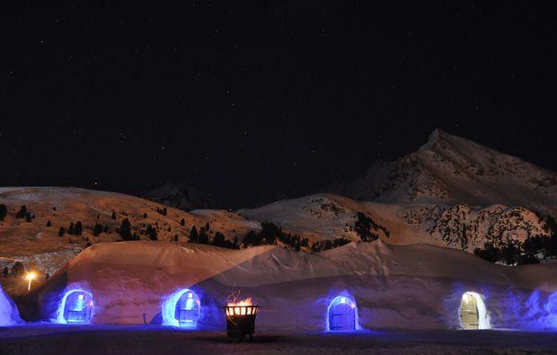 iglu-bauen-kuehtai-igluvillage
