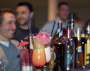 cocktail-kurs-aschaffenburg4