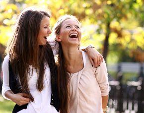 Best Friends & the City für Zwei arcona MO.HOTEL - 3-Gänge-Menü