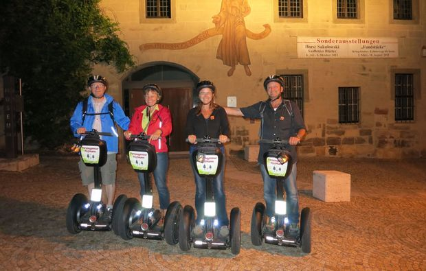 segway-city-tour-saalfeldsaale-besichtigung