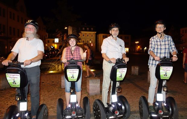 segway-city-tour-saalfeldsaale-besichtigungstour