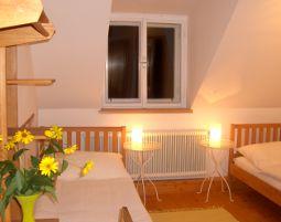 3-zauberhafte-unterkunft-gresten-Walsberg