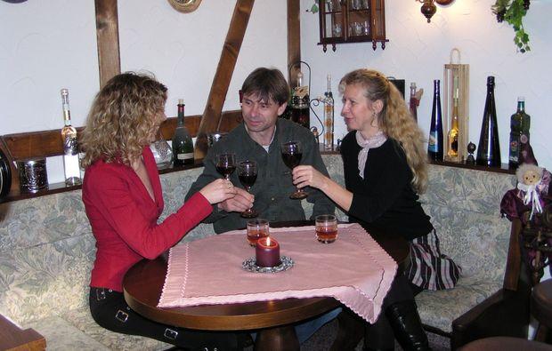 kurztrip-rohrbach-bar