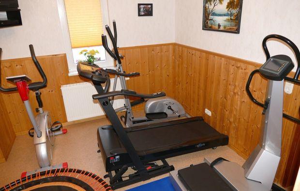 kurztrip-rohrbach-fitness