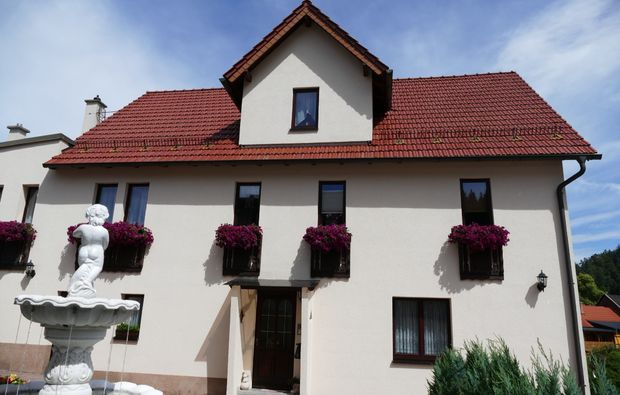 kurztrip-rohrbach-hotel