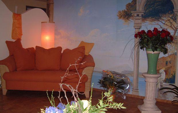 after-work-relaxing-kumhausen-warteraum