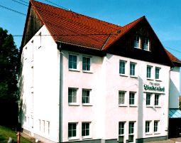 2-zauberhafte-unterkunft-constanze-hoelig-lindenhof-leubsdorf