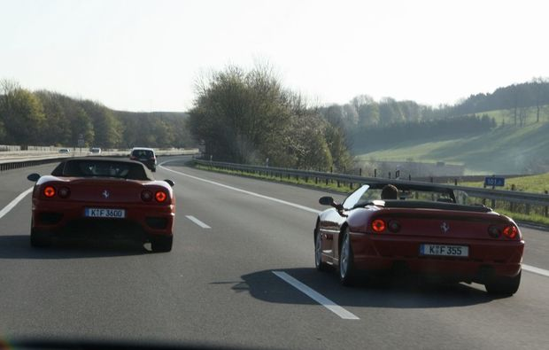 ferrari-fahren-overath-autobahn