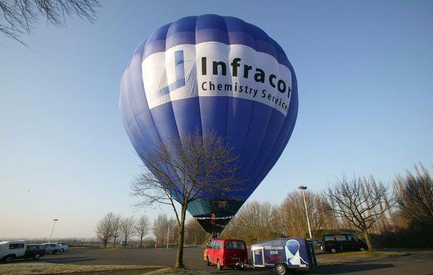 ballonfahrt-willingen-heissluftballon