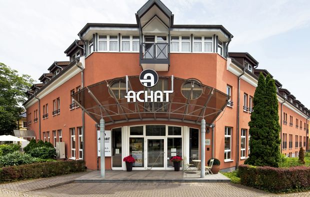 kurzurlaub-heidelbergschwetzingen-hotel