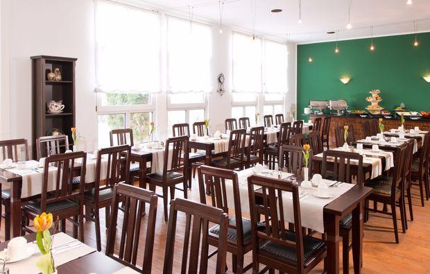 kurzurlaub-heidelbergschwetzingen-restaurant
