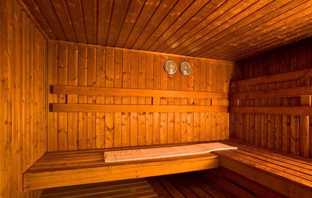 kurzurlaub-heidelbergschwetzingen-sauna