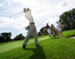 11-golfen-kurs