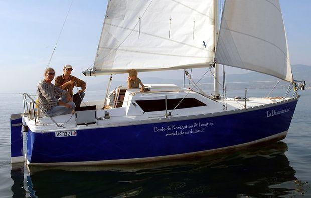 segelboot-le-bouveret-ausflug