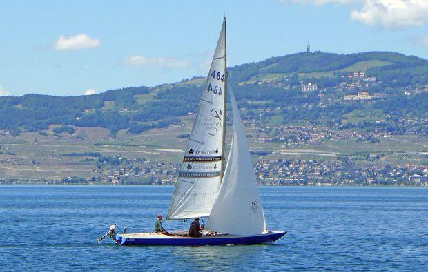 segelboot-le-bouveret-segeltoern