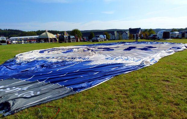 ballonfahrt-calw-vorbereitung