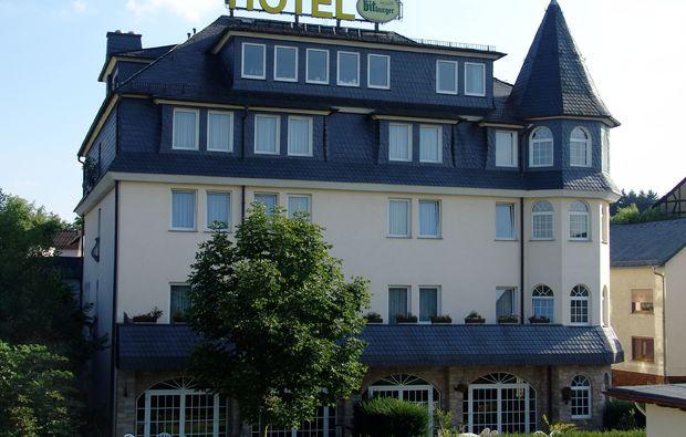 landhotels-loehnberg-hotel