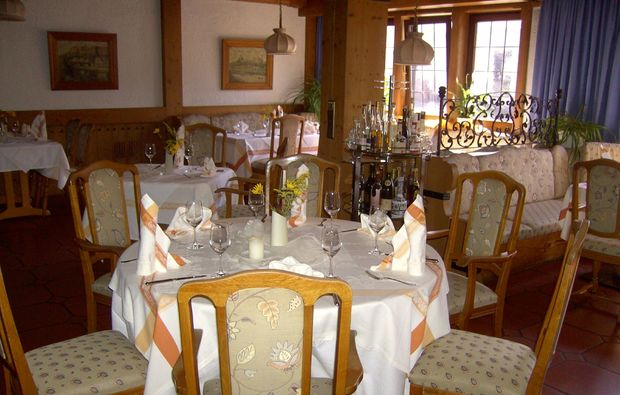 landhotels-loehnberg-restaurant