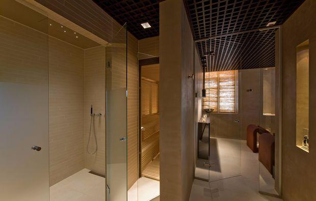 kuschelwochenende-kuesnacht-bade