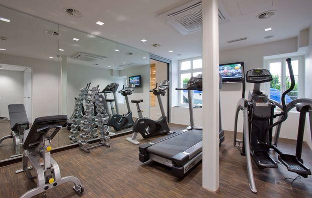 kuschelwochenende-kuesnacht-fitness