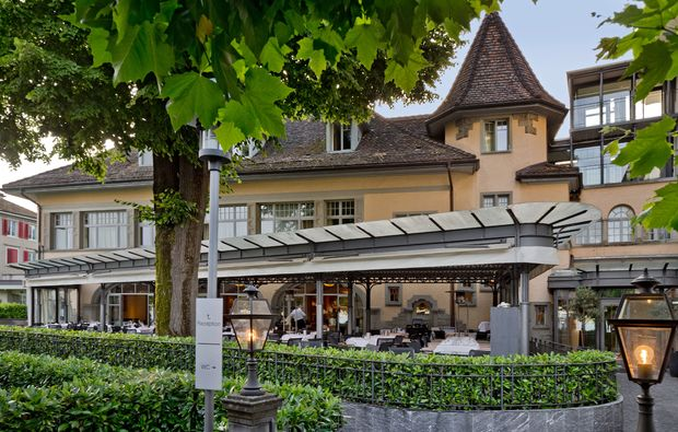 kuschelwochenende-kuesnacht-hotel