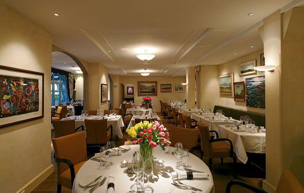 kuschelwochenende-kuesnacht-restaurant