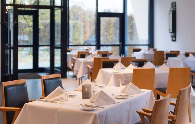 staedtetrip-duesseldorf