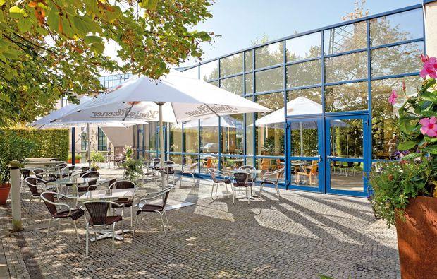 tryp-duesseldorf-airport-hotel