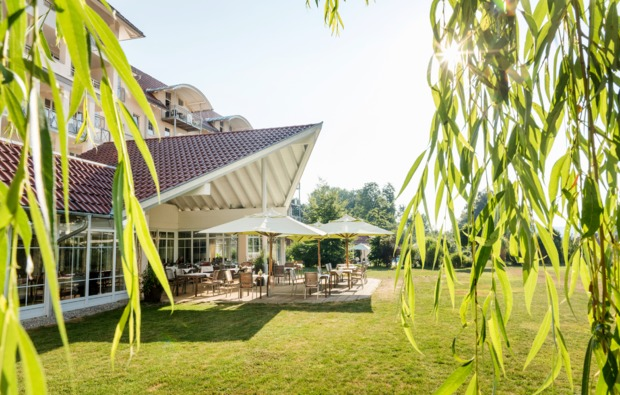 wellnesshotels-ottobeuren-bg9