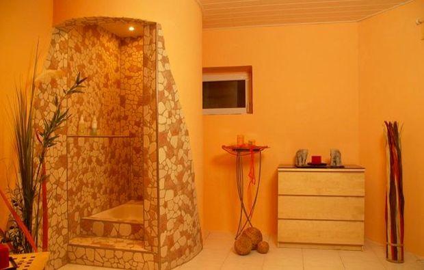 hot-stone-massage-ilsfeld-dusche