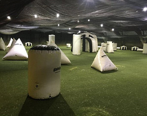 paintball-action-sport