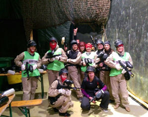 sport-paintball-action