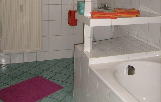 fussmassage-oberhausen-badezimmer