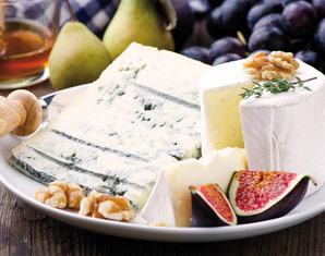 Wein und Käse - Hattenheim Verkostung von 8 Weinen & 8 Sorten Käse und Herstellung von 2 Käsesorten