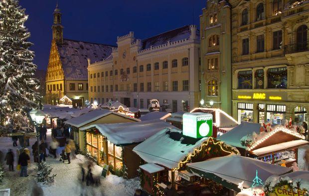 weihnachtsmarkt-kurztrips-zwickau-weihnachten