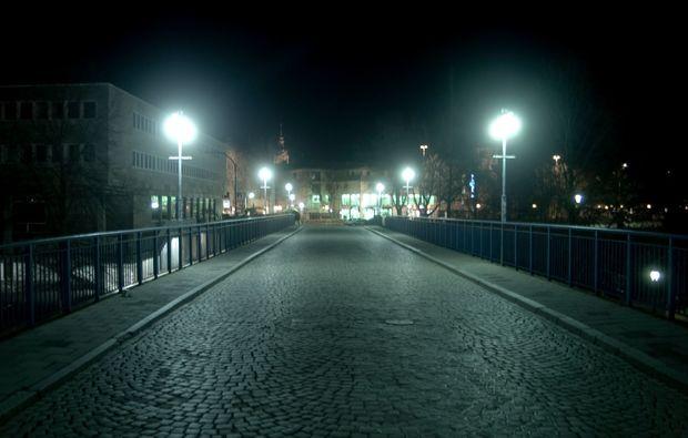 fotokurs-saarbruecken-bridge
