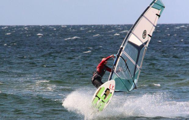 windsurf-kurs-schwedeneck-surendorf-minikurs