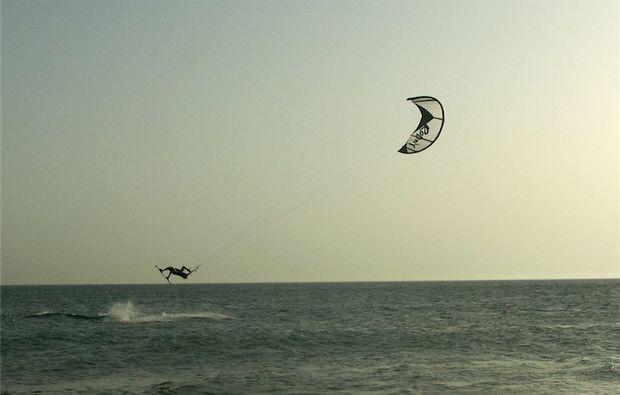 kitesurf-kurs-buchau-eben-am-achensee-see