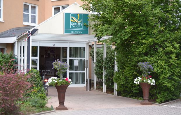 staedtetrips-erlangen-hotel