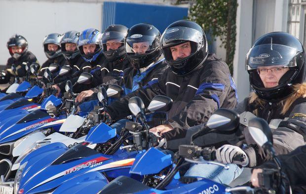 quad-tour-dueren-teilnehmer