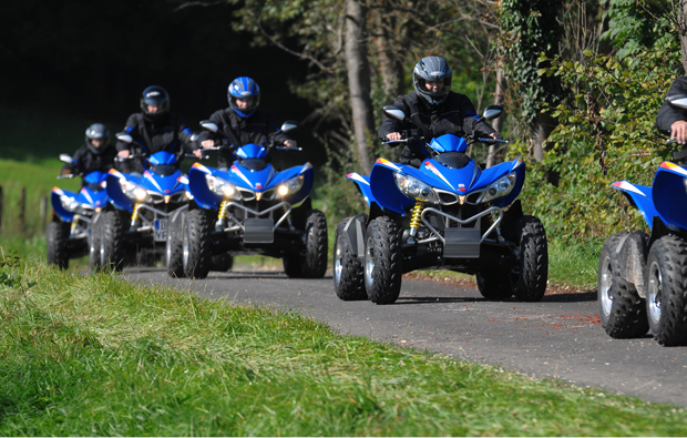 quad-tour-eifel