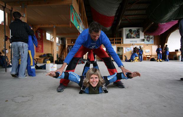 fallschirm-tandemsprung-altenstadt-schongau-erlebnis
