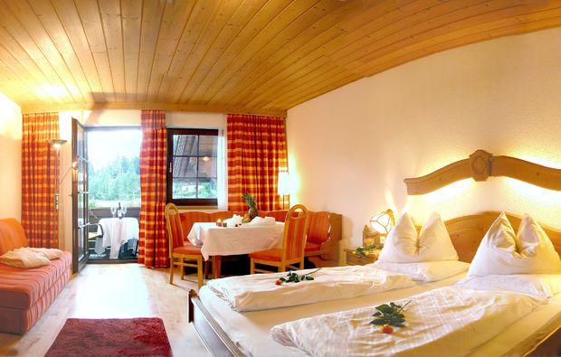 wellnesshotel-hermagor-kaernten