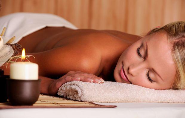 aromaoelmassage-muenchen-entspannung